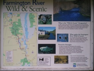 attractions-map