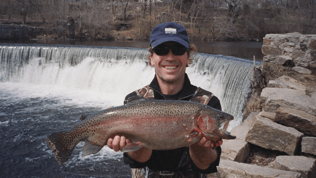 flyfish-trout4