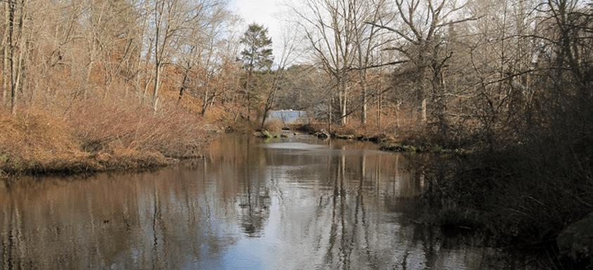 CT Farmington River - Legends Bed and Breakfast